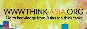 Think_Asia